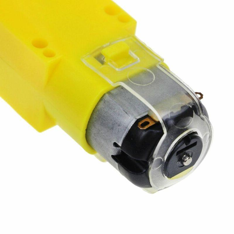 Controls Drive DC Smart Electrical