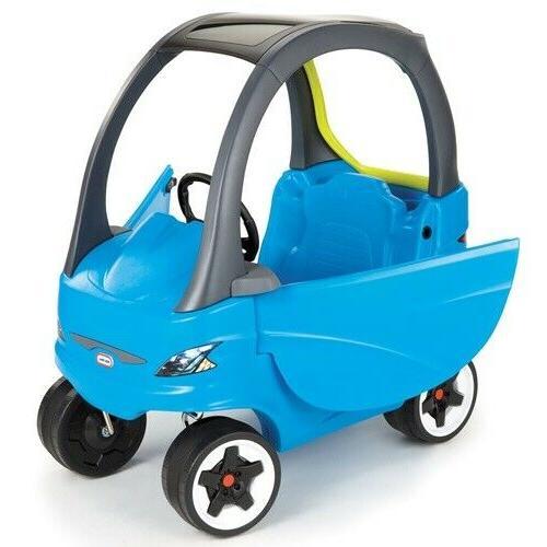 Little Tikes Sport Boys Fun Car