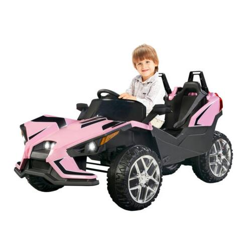 electric 12v kids ride on cars battery