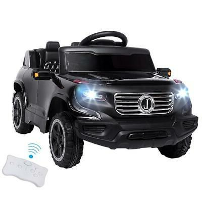 Electric Ride Car Toys Battery 3