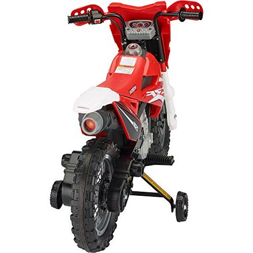 Best Ride 185 Honda Bike,