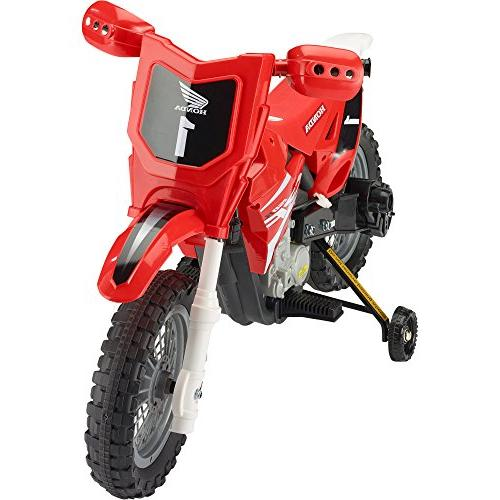 Best 185 Bike,