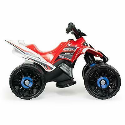Injusa - ATV 12 Battery