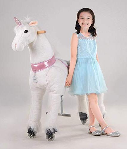 horse birthday gift