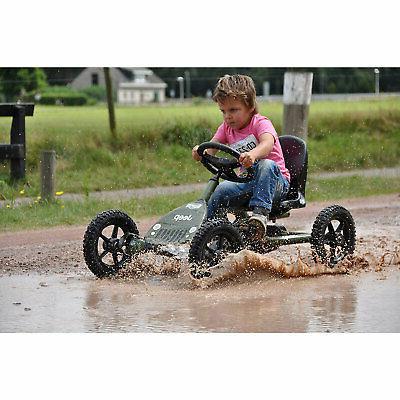 Pedal Go-Kart for Kids Toy