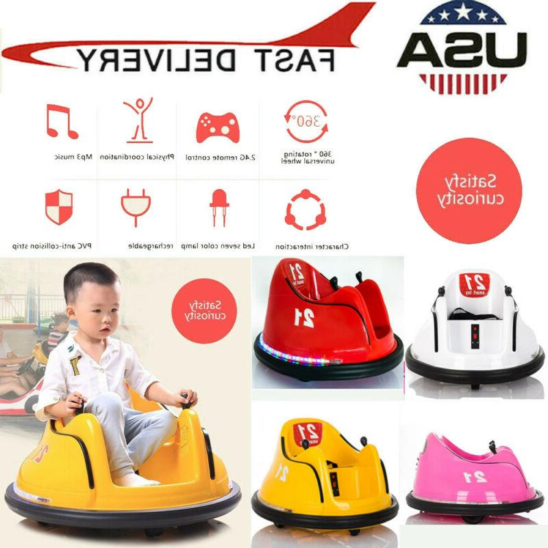 kids astm certified electric 6v ride on
