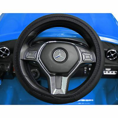 Best Ride Cars Kids Electric On Car GLA with AC