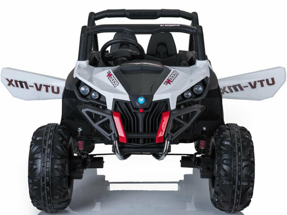 Mini UTV 12v Two Electric - Ride On