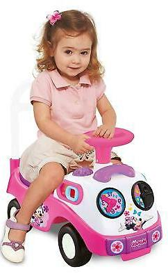 My First On Play Toy Steer Wheel Driving Fun For Kids