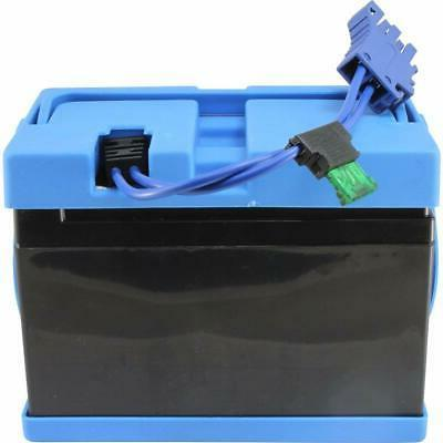 Peg Replacement 12V Battery for John Ride-on Toy High 14AH