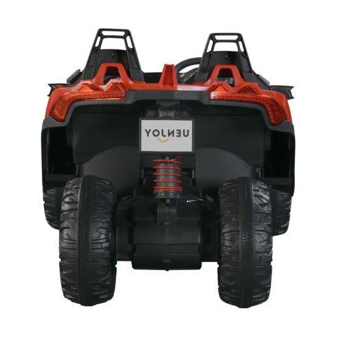 Polaris SlingShot Style 12V Cars Truck