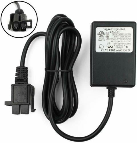 12v battery charger for yamaha raptor 700r