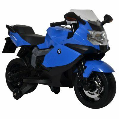 12v power wheels high performance licenced bmw motorcycle 12v power wheels high performance licenced bmw motorcycle