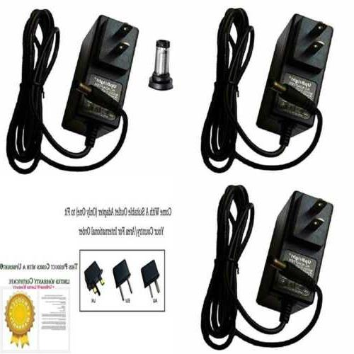 12 for Powered Charger for Kids Ride On Car Kid Products Dynacraft Costzon