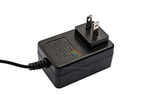 12 Volt for Powered Ride-Ons, Charger for Kids Electric Ride On Car Trax Best Products Costzon