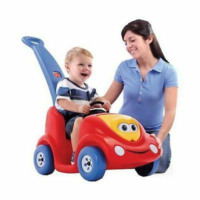 push around buggy toddler push car 10th