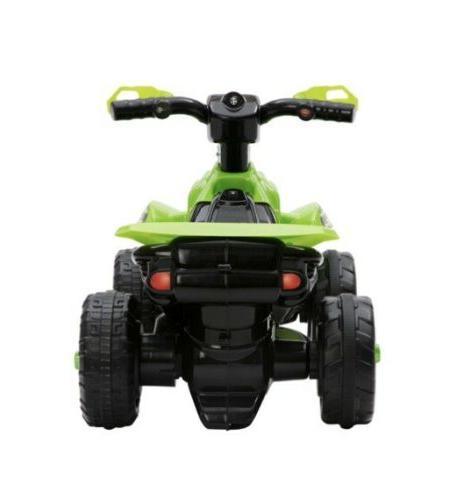 ATV 6 Toddlers Wheeler Fun