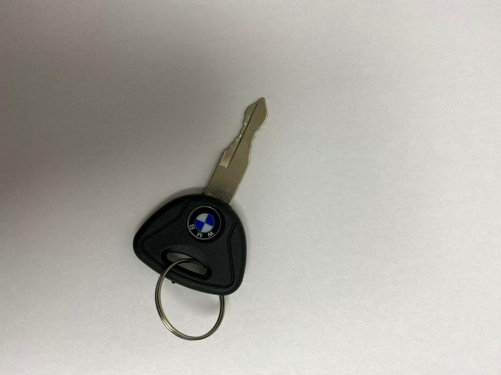 ride on toy bmw motorcycle key
