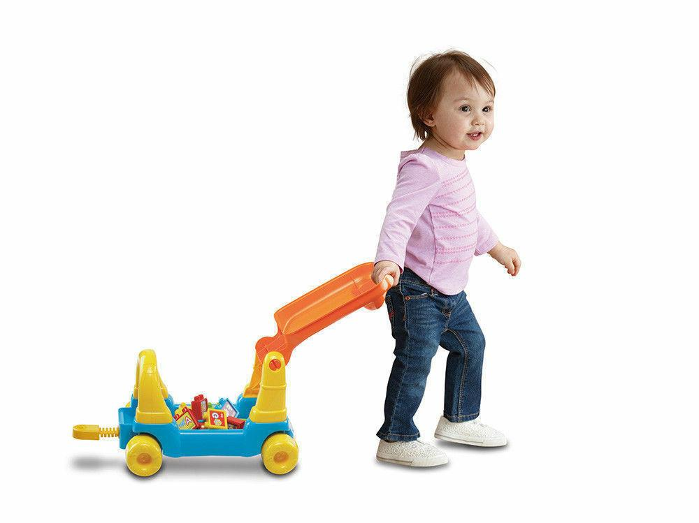 Ride On Toys 1 Old Baby 12 Month 3 2-Year Stand