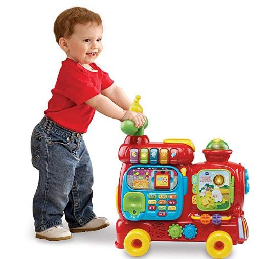 Ride On Toys For 1 Year 12 3 Stand