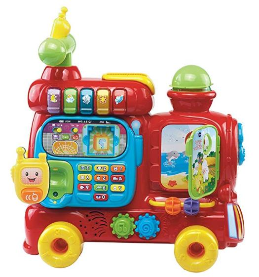 Ride On 1 Year 12 Toddler 3 2-Year Stand
