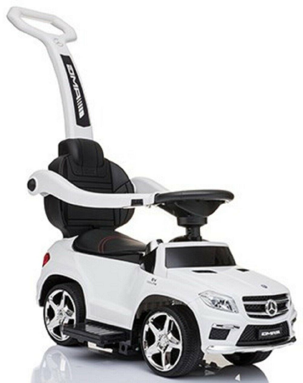 ride on toys mercedes benz gl 63