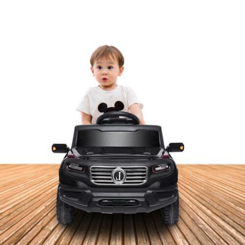 Safety Car Wheels Control