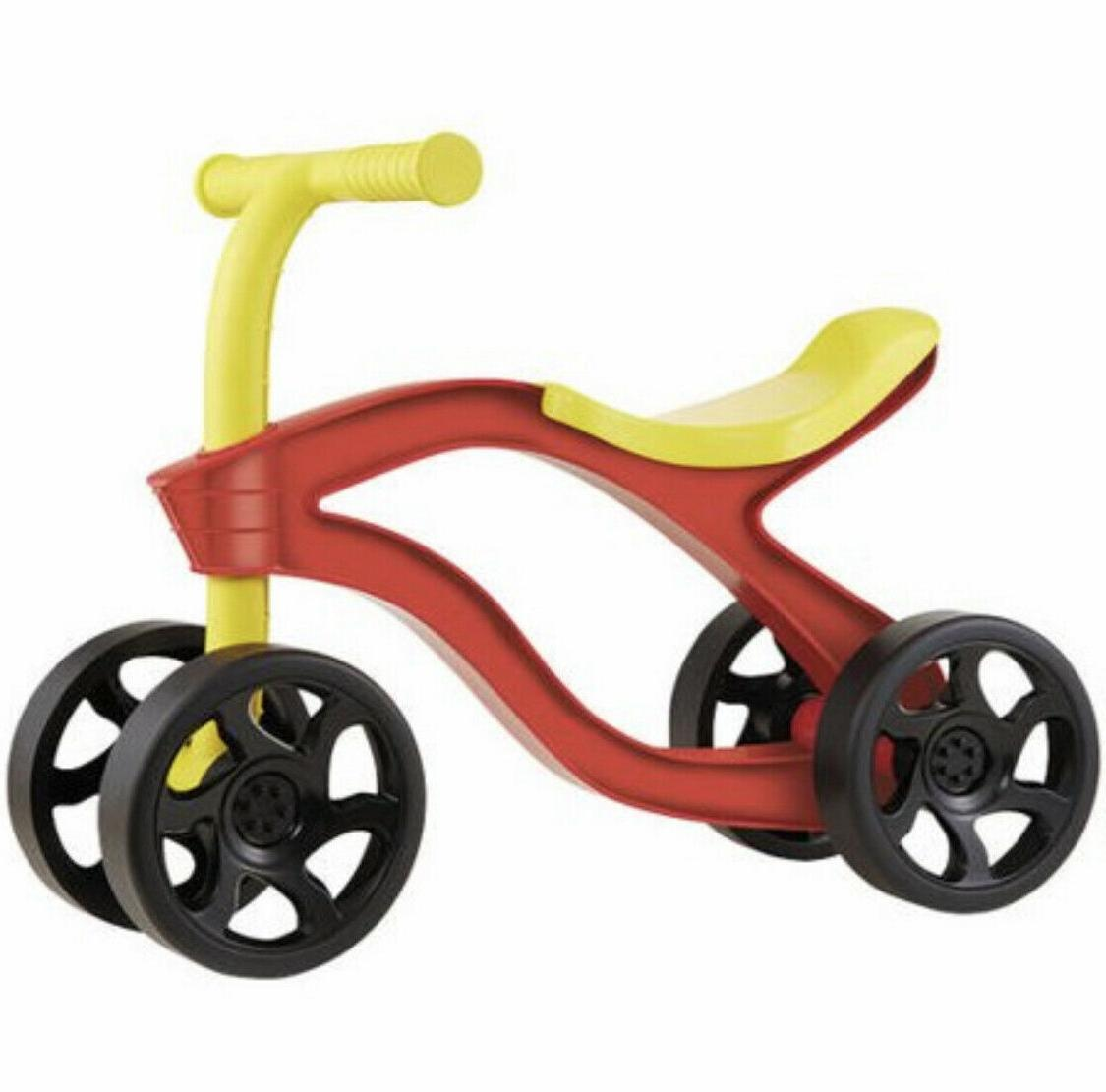 Little Scooteroo Toddler NEW