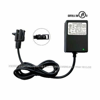 sl electronic 24 volt charger b
