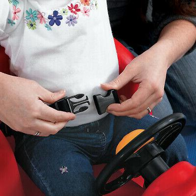 Step2 Push Buggy On Play Kids Baby Toddler
