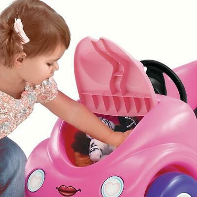 Step2 On Kids Gift Horns