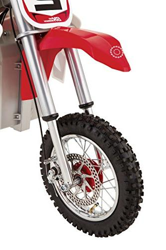 Razor SX500 Rocket Motocross