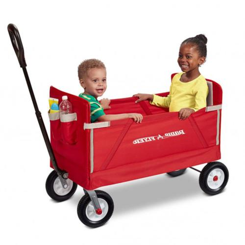 terrain 1 ez fold wagon