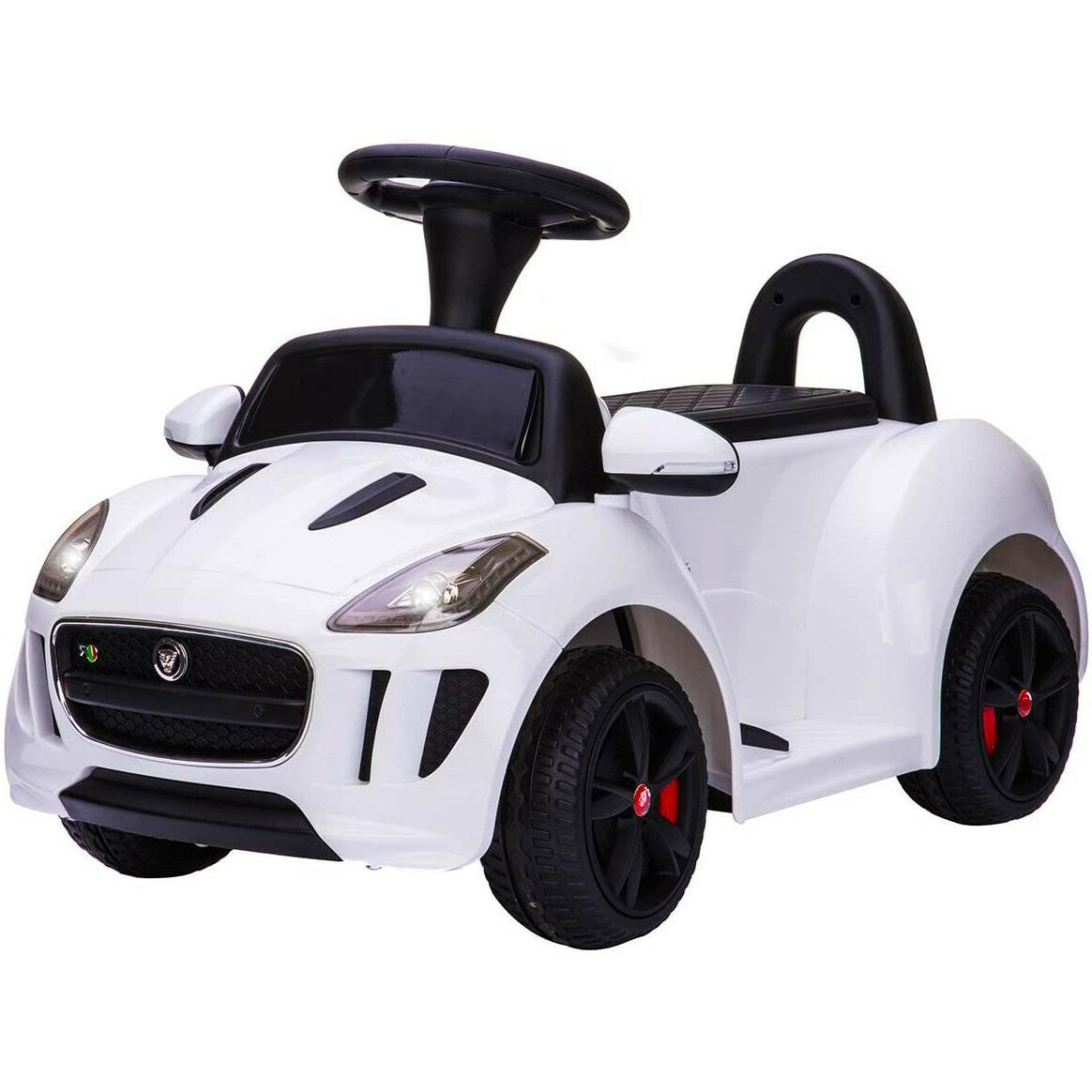 toddler ride on toys 6v push car