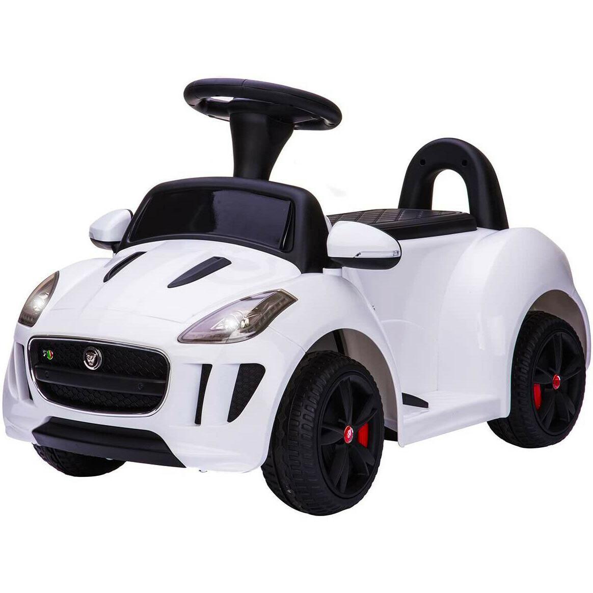 toddler ride on toys 6v push car