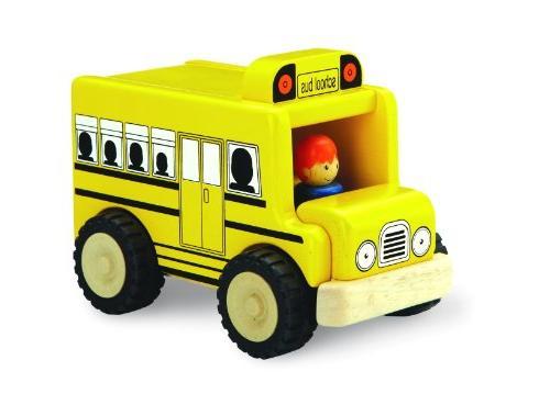 unique mini toy yellow