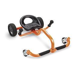 MAC - T Twist 'N Scoot Scooter