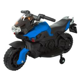 Motorcycle Battery Operated 2 Wheel Ride on Toy 2 - 4 Year O