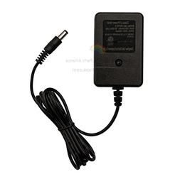 6 Volt Battery Charger for Powered Ride-Ons, 6V Charger for