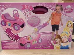 Disney Princess Happy Hauler