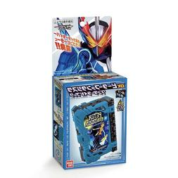 PSL Bandai Kamen Rider Saber DX  Peter Fantasista Wonder Rid