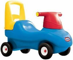 Push & Ride Racer Little Tikes