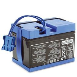 Peg Perego 12-Volt Rechargeable Battery