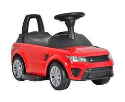 Ride On Car Best Ride On Cars Range Rover Sport SVR 6V Ride