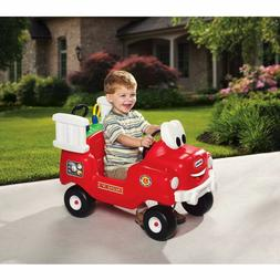 Ride On Toys For 2 Year Old Toddler Kids Children Riding Fir