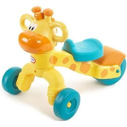 Ride on Toys for Toddlers Girls Boys Little Tikes Go Grow Gi