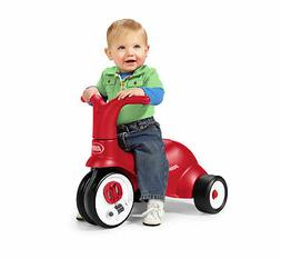 Radio Flyer Scoot 2 Pedal™