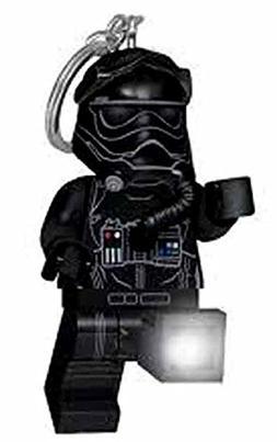 LEGO Star Wars Episode 8 : The Last Jedi - Tie Fighter Pilot