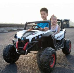 TV Touch Screen Xmx603 24volt Ride On Buggy Utv Side By Side