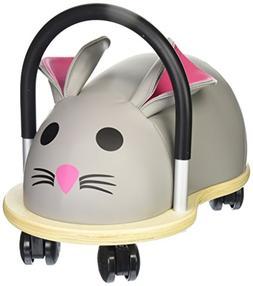 Prince Lionheart® wheelyBUG Mouse